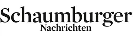 Logo: Schaumburger Nachrichten