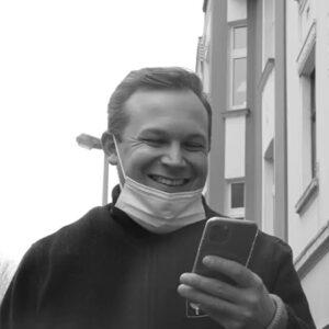 Tobias_Plonka_Testimonial