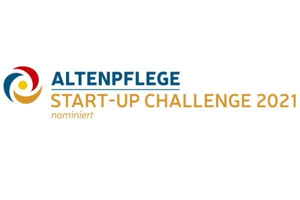 Altenpflege_Messe_Start-up_Challenge_2021_nominiert