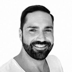 Manuel_Benz_Testimonial