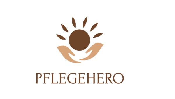 Pflegehero_Logo