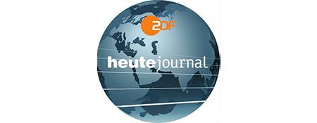Logo_ZDF_heute_Journal